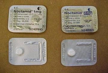 10 estrategias para prevenir errores de medicación