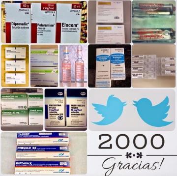 2000 gracias !!!