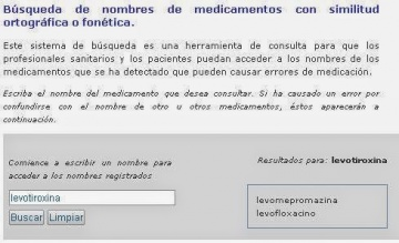 ERRORES CON EL MEDICAMENTO MÁS PRESCRITO [ @sanofi