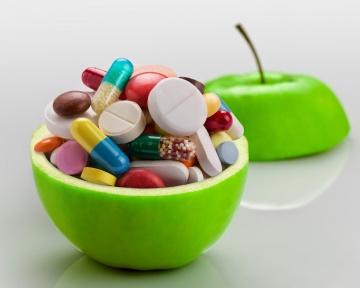 Errores de administración con fármacos por sonda enteral [ @GrupoNutri @farmacotecnia ]