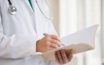 Las transiciones asistenciales pueden generar errores en la mediciación