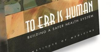 STOP Errores de Medicación: Seguridad clínica 2.0 (por @emiliomonteb)