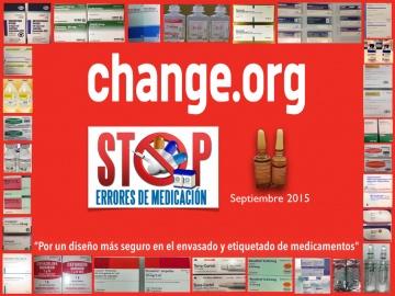 Firma nuestra petición haciendo click en la imagen!!!