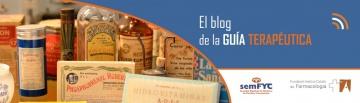 Blog Guía terapéutica