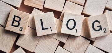 Blogs recomendados