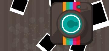 Imágenes & Vídeos