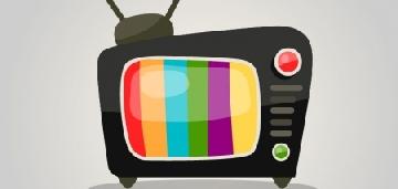 STOP Errores en TV